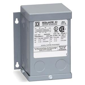 Square D 100SV43A