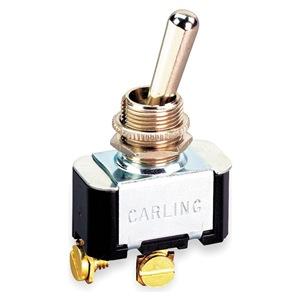 Carling Technologies 6FA54-73