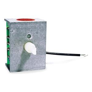 Dart Controls AC03-05S