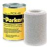 Parker PCX-48 Filter, Replace Core