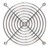 Dayton 4YD87 Fan Guard, Wire, 4 1/2 D