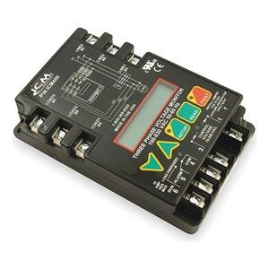 Icm ICM450