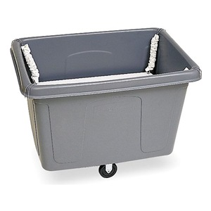 Rubbermaid FG4610000000