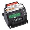 Honeywell R7284U1004 Oil Primary Control, Junction Box