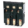 Square D D10S2 60a Disconnect Switch