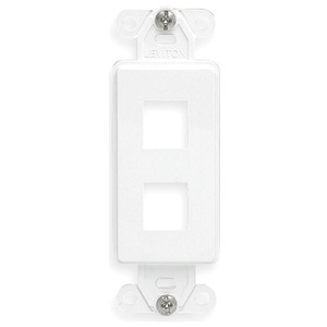 Leviton 41642-W