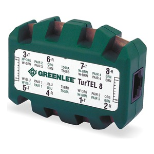 Greenlee 46050