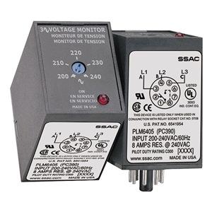 Ssac PLM6405
