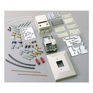 Siemens 192-841