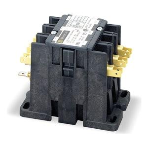 Square D 8910DPA13V02