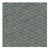 Andersen 04420200035000 Anti-Fatigue Mat, Gray, 3 x 5 ft.