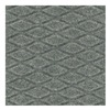 Andersen 04420200312000 Anti-Fatigue Mat, Gray, 3 x 12 ft.