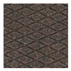 Andersen 04410210312000 Anti-Fatigue Mat, Brown, 3 x 12 ft.
