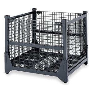 Steel King HF4WM454842VG
