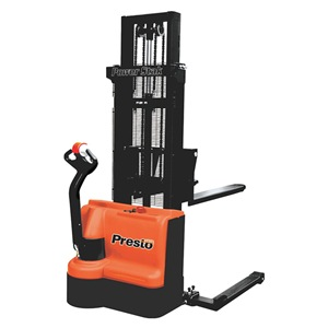 Presto Lifts PPS2200-125AS