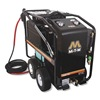 MI-T-M GH-2504-SM10 Steam Pressure Washer