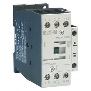 Eaton XTCE032C01C