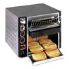 APW Wyott XTRM-2 208V Radiant Conveyor Toaster