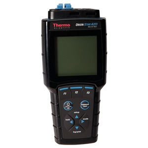 Thermo Scientific STARA2235