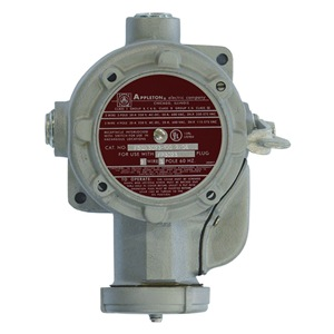 Appleton Electric FSQX3023-100