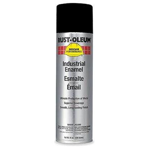 Rust-Oleum V2177838
