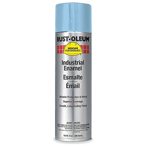 Rust-Oleum V2123838