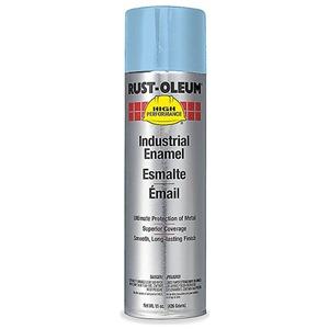 Rust-Oleum V2123838
