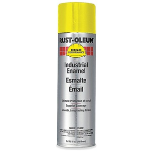 Rust-Oleum V2143838