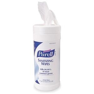Purell 9011-12