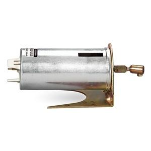 Honeywell MP909E1174