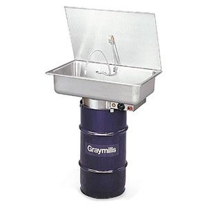 Graymills DH226-A