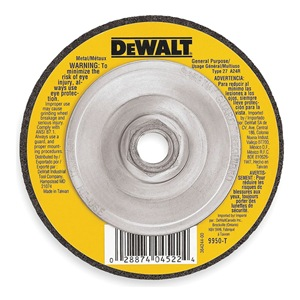 Dewalt DWA4511H