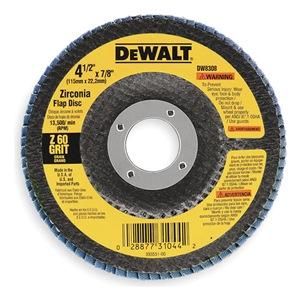 Dewalt DW8308