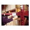 Superscan APX46M Label Holder, Pk50