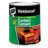 DAP 25336 Cement, Contact, 1 G