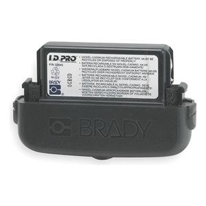 Brady IDPRO-BP