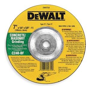 Dewalt DW4759