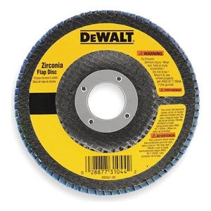Dewalt DW8310