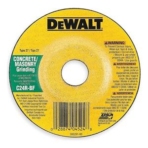 Dewalt DW4524