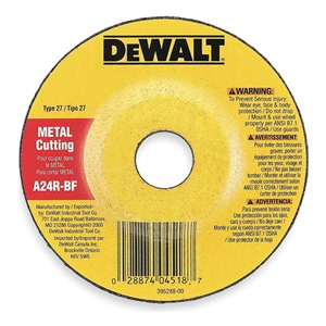 Dewalt DWA4511