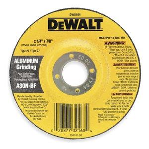 Dewalt DW8400