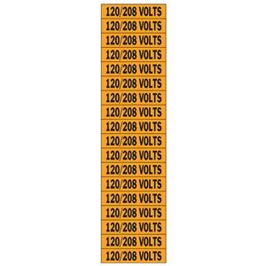 Brady 44359