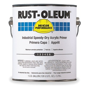Rust-Oleum 3181402