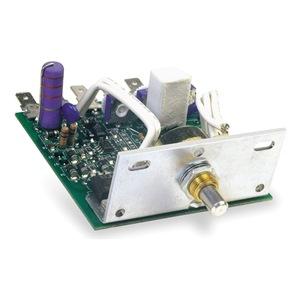 Dart Controls 15DV1A