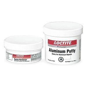 Loctite 97463