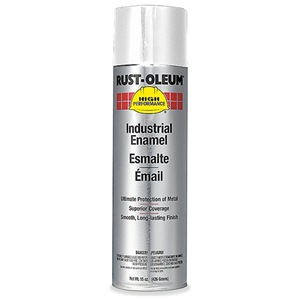 Rust-Oleum V2196838