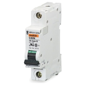 Schneider Electric MG24115