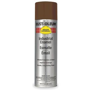 Rust-Oleum 209565
