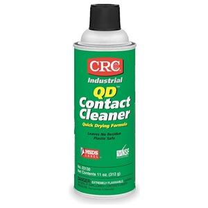 Crc 03130