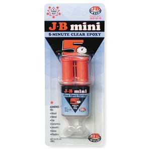 J-B Weld 8212-S